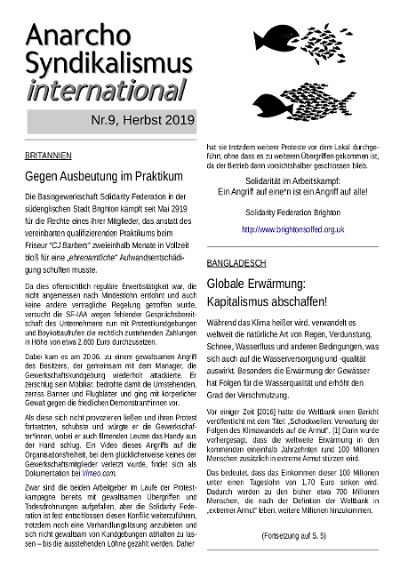 anarchosyndikalismus-international-nr09-herbst-2019